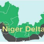 Dikio, Akpabio, Akwa, Ateke Tom, Boyloaf, others meet to strengthen peace in N'Delta