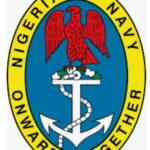 Navy Disowns Officer Who Accused Chadian Soldiers Of Selling Arms